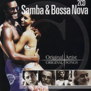 Samba & Bossa Nova album