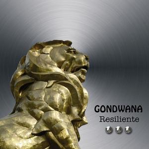 Resiliente - Gondwana