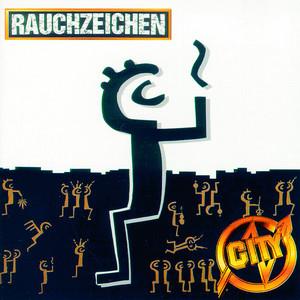 Rauchzeichen album