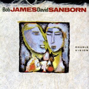 Double Vision album