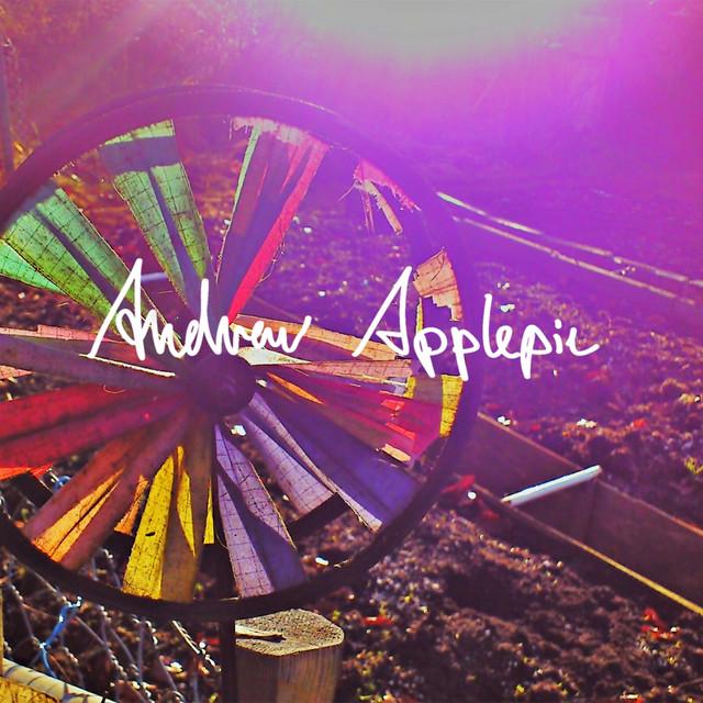 Andrew Applepie