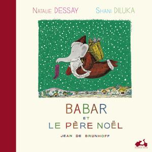 Babar et le Père Noël (Bonus Track Version)