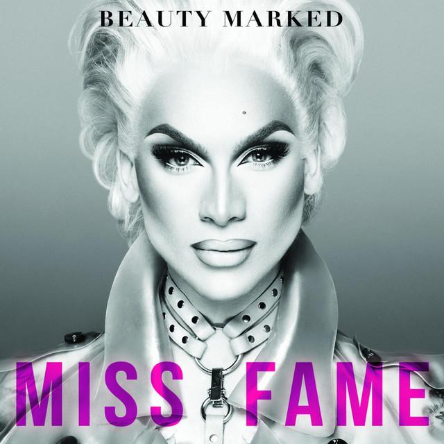 Miss Fame