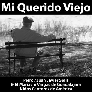 Mi Querido Viejo - Single - Piero