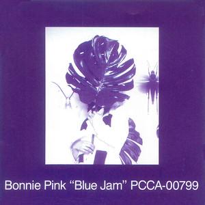 Blue Jam album