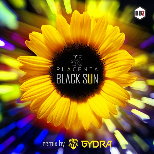 Black Sun (Gydra Remix)