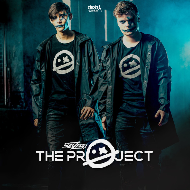 The Project, a song by Sub Zero Project on Spotify
