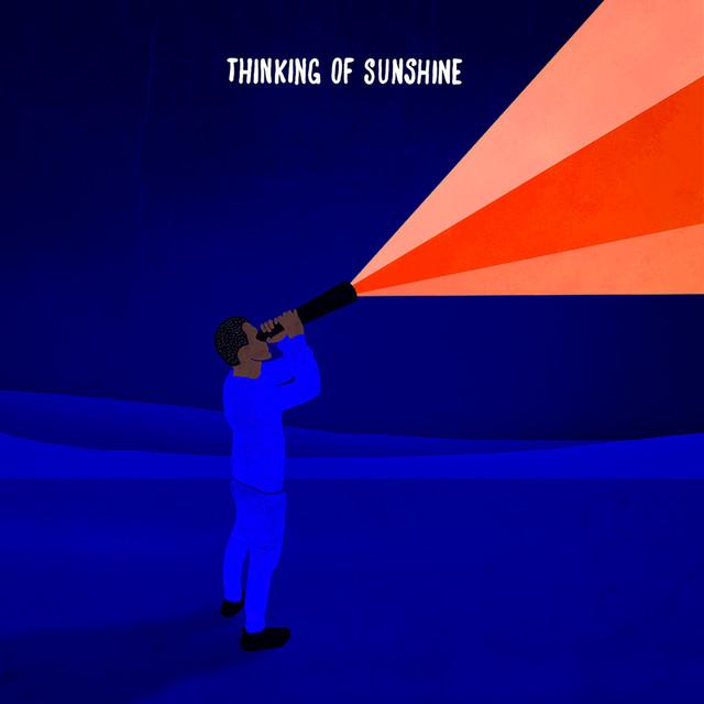 Thinking Of Sunshine (Kretsen Remix)
