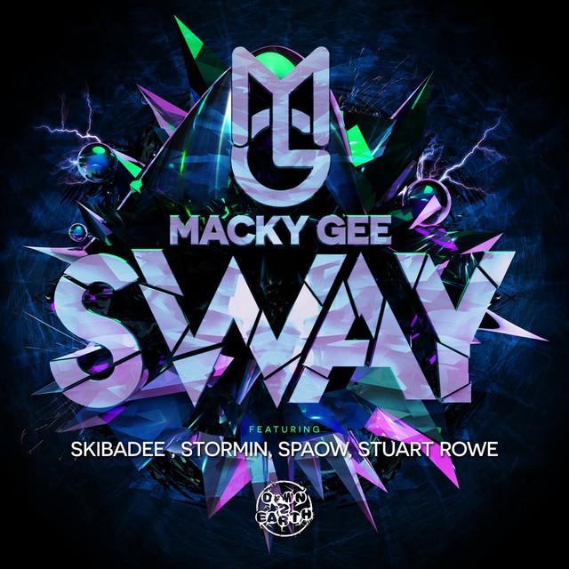 Macky Gee