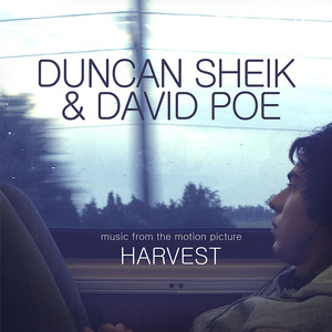 Harvest (Music From The Motion Picture)