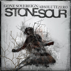 Gone Sovereign / Absolute Zero Albümü