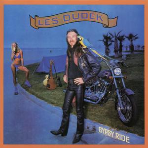 Gypsy Ride album