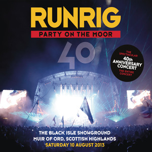 PROTERRA CHORDS by Runrig @ Ultimate-Guitar.Com