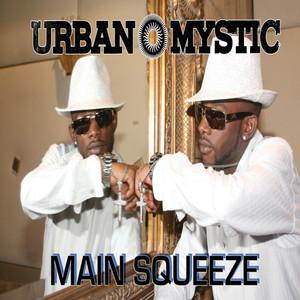 Main Squeeze Albümü