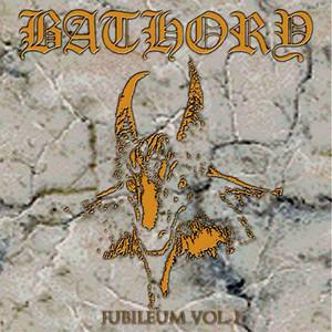 Jubileum I album