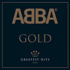 ABBA Gold - Abba