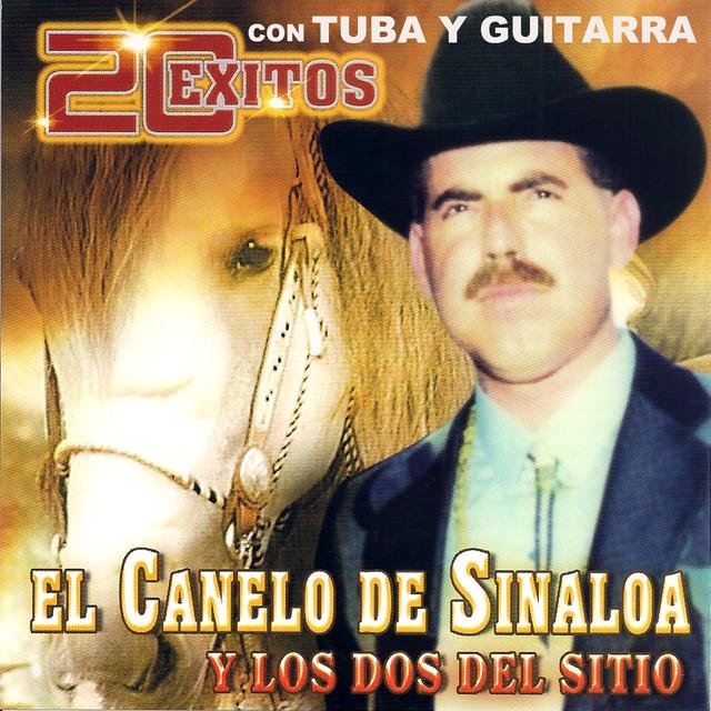 El Canelo De Sinaloa