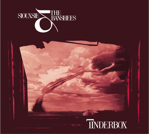 Tinderbox (Remastered & Expanded) album