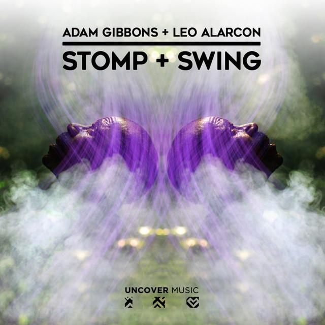 Adam Gibbons