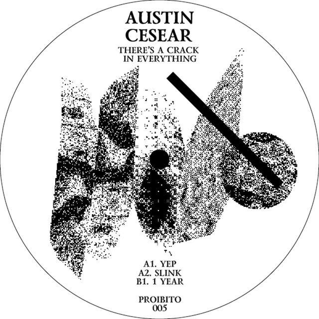 Austin Cesear