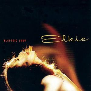 Electric Lady album