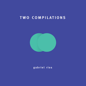 Two Compilations