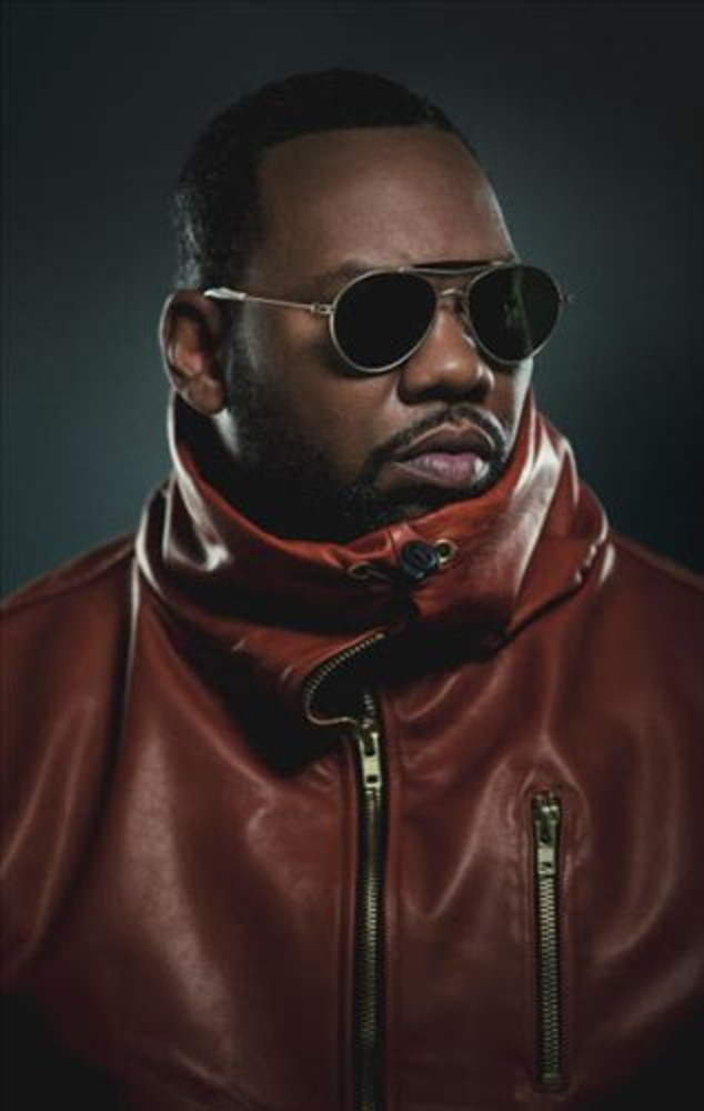 Raekwon tickets and 2020 tour dates