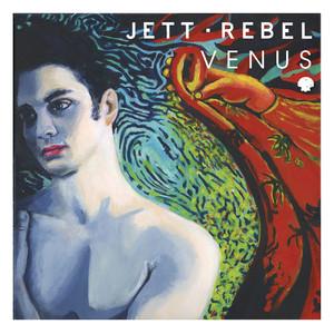 Venus Albumcover