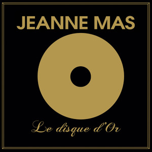 Le disque d'or album