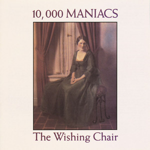 The Wishing Chair album
