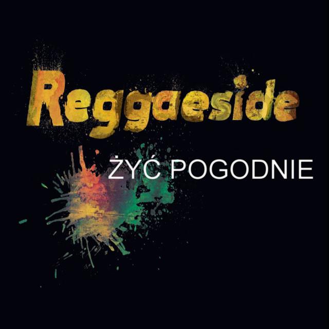 Reggaeside
