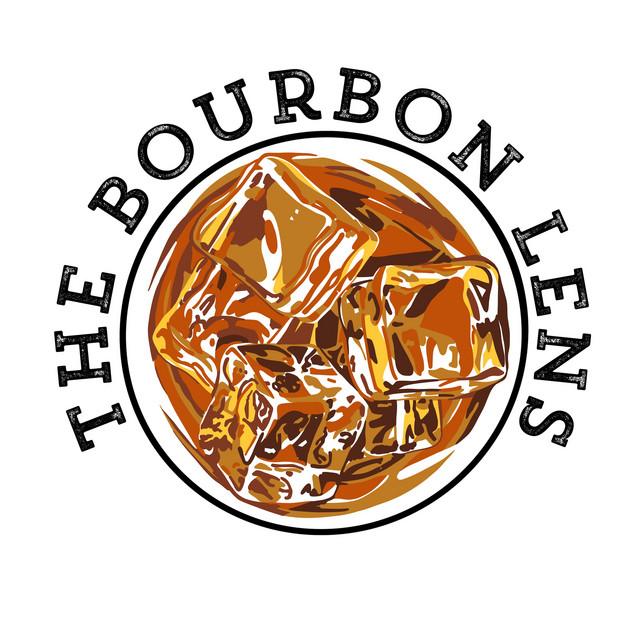 54: Taconic Double Barrel Maple Bourbon