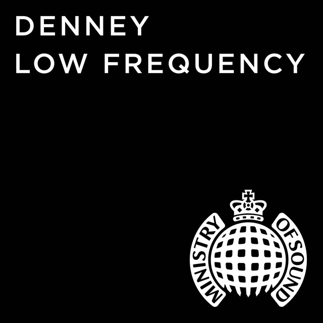 Denney tickets and 2018 tour dates