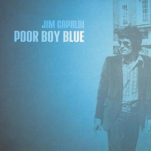 Poor Boy Blue album