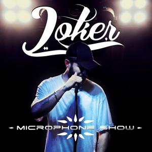 Microphone Show Albümü