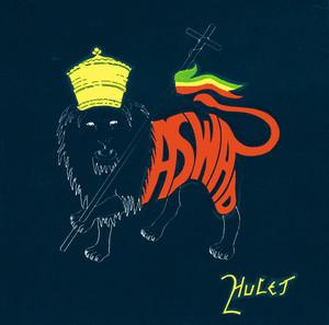 Hulet album