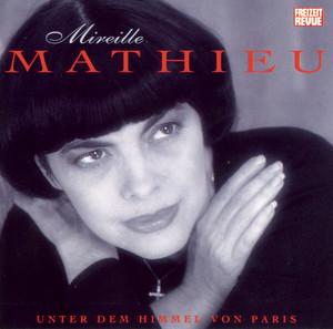 Unter dem Himmel von Paris album