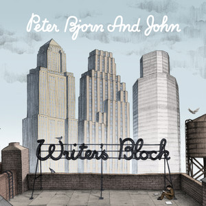 Peter Bjorn And John, Young Folks på Spotify