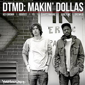 DTMD Artist   Chillhop