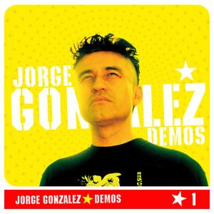 Demos 1 - Jorge González
