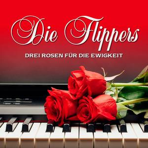 Drei Rosen für die Ewigkeit album