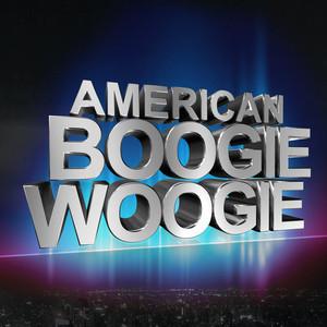 American Boogie Woogie