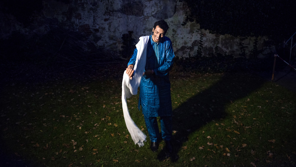 Bombino tickets and 2020 tour dates