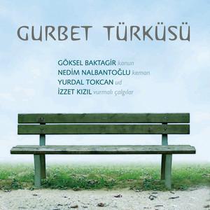 Gurbet Türküsü Albümü