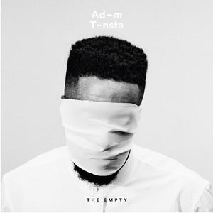Adam Tensta, Let Me på Spotify