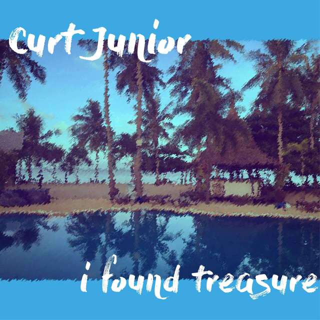 Curt Junior