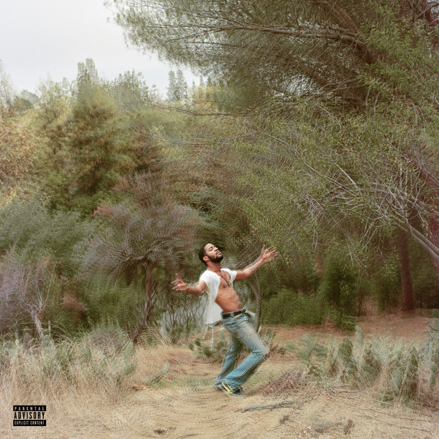 Album cover for Speedin' Bullet 2 Heaven by Kid Cudi