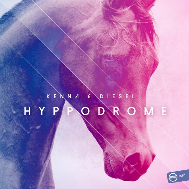 Hyppodrome