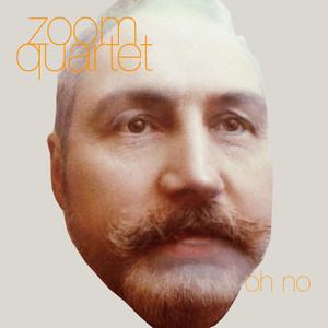 Zoom Quartet