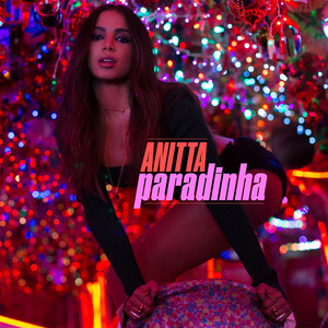 Anitta – Paradinha
